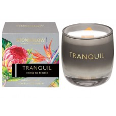 Infusion Tranquil Oolong Tea & Neroli Tumbler
