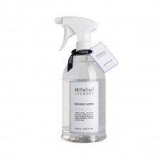 Spray per stiro 1000ml Laundry - cascata-di-glicine