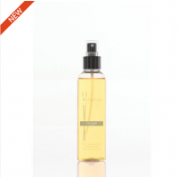 Spray ambiente 150ml Natural. - Mineral Gold